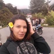 angelip_romero's profile photo