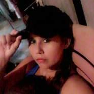 lukas7352's profile photo