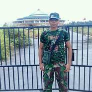 salahuddin38's profile photo