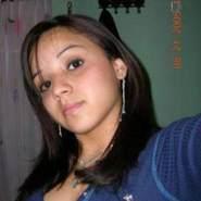 judithg65's profile photo