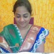 sandhyarani009's profile photo