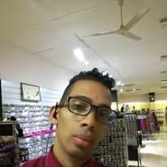 ricardor1122's profile photo