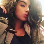 samantha_4643's profile photo
