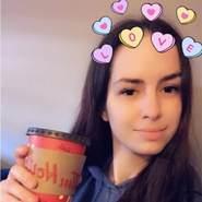 melissa1375's profile photo