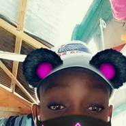 maximechadryder0's profile photo