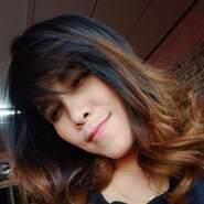 casania's profile photo