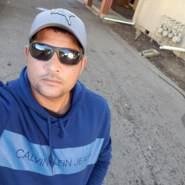 renatoluiza35's profile photo