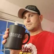 chrisbennettman6's profile photo