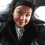 donnaspicez813's profile photo