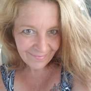 annec598's profile photo