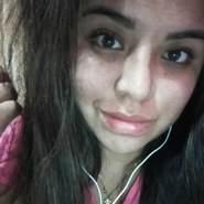 ramirezh16's profile photo