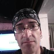 jorgec1507's profile photo