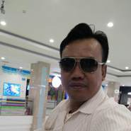 thuongk4's profile photo