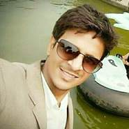 mazharm4's profile photo