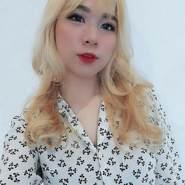 janinecantor22's profile photo