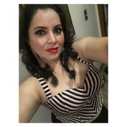 marthal156's profile photo