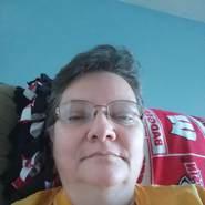 donnam78's profile photo