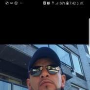 joser8097's profile photo