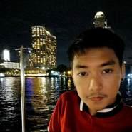 user_wgkt82579's profile photo