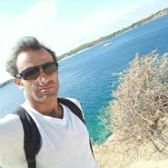 taiseers3's profile photo