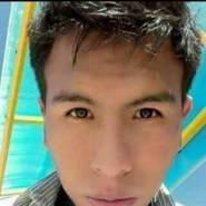 amilcarv1's profile photo
