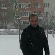 eldenizshabanov's profile photo