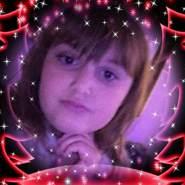 kristinb9's profile photo