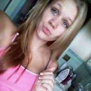 christina049's profile photo