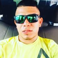 joseantonio1155's profile photo