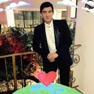 user_erimh67902's profile photo
