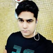 manishchauhan5's profile photo