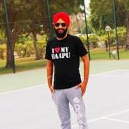 aajit996's profile photo