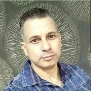 markg2955's profile photo