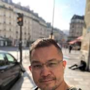 VeeDave33's profile photo