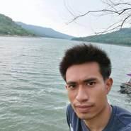 jamesa655's profile photo