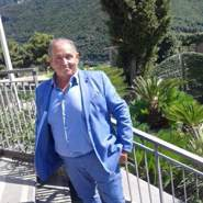 francescom330's profile photo