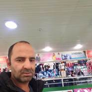 abdullahd376's profile photo