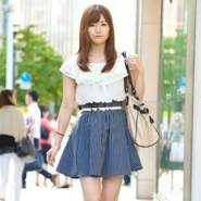 giyuyt's profile photo