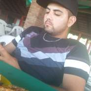alejandrol667's profile photo