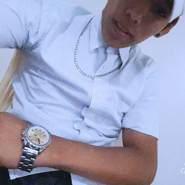 josem8214's profile photo
