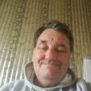 albertw73's profile photo