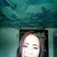 aniem360's profile photo