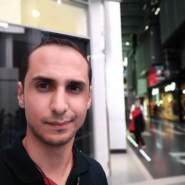 yousefhamdankalaylh's profile photo