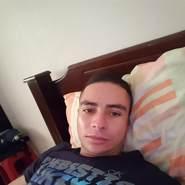 johnym39's profile photo