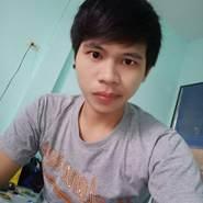 user_bz26094's profile photo