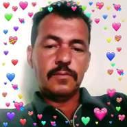 samobabat's profile photo