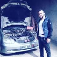 salem_ahrour100's profile photo