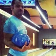 bader2246's profile photo