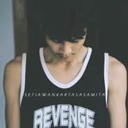 setiawank14's profile photo