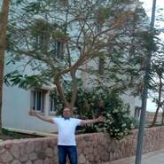 hazemk5's profile photo